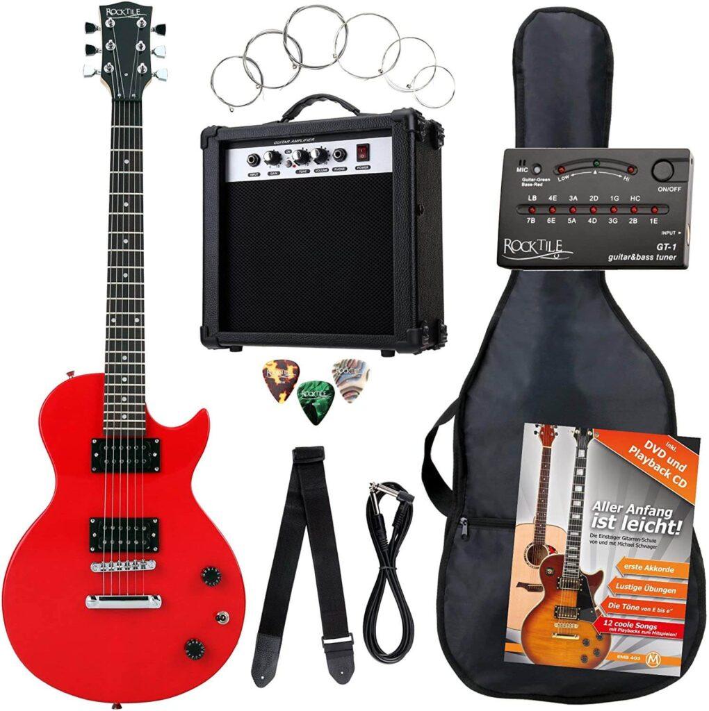 Rocktile-L-Pack